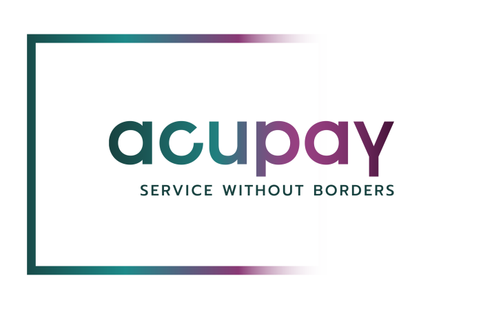 Acupay: Service Without Borders